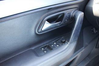 2012 Volkswagen CC Sport PZEV Encinitas, CA 10