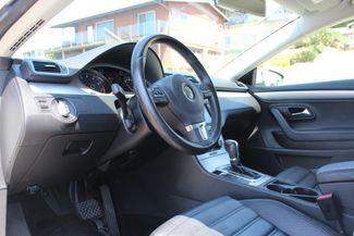 2012 Volkswagen CC Sport PZEV Encinitas, CA 11