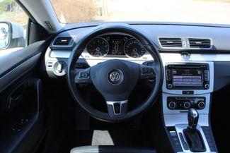 2012 Volkswagen CC Sport PZEV Encinitas, CA 12