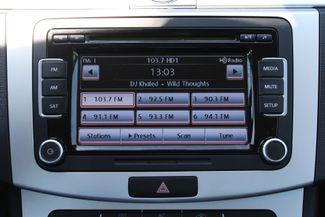 2012 Volkswagen CC Sport PZEV Encinitas, CA 14
