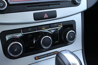 2012 Volkswagen CC Sport PZEV Encinitas, CA 15
