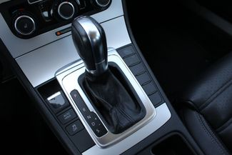 2012 Volkswagen CC Sport PZEV Encinitas, CA 16