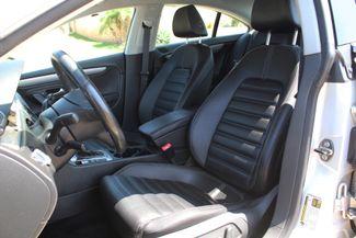 2012 Volkswagen CC Sport PZEV Encinitas, CA 18