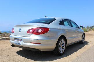 2012 Volkswagen CC Sport PZEV Encinitas, CA 2