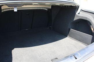 2012 Volkswagen CC Sport PZEV Encinitas, CA 22