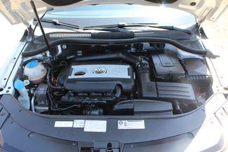 2012 Volkswagen CC Sport PZEV Encinitas, CA 23