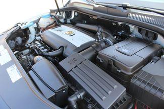 2012 Volkswagen CC Sport PZEV Encinitas, CA 24