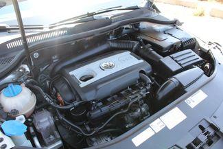 2012 Volkswagen CC Sport PZEV Encinitas, CA 25