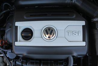 2012 Volkswagen CC Sport PZEV Encinitas, CA 26