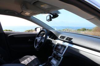2012 Volkswagen CC Sport PZEV Encinitas, CA 27