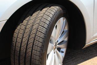 2012 Volkswagen CC Sport PZEV Encinitas, CA 9