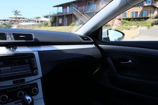 2012 Volkswagen CC Sport PZEV Encinitas, CA 17