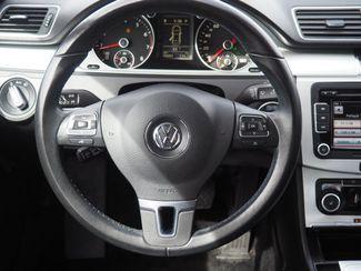 2012 Volkswagen CC Sport PZEV Englewood, CO 11