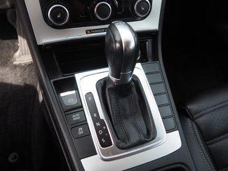 2012 Volkswagen CC Sport PZEV Englewood, CO 14