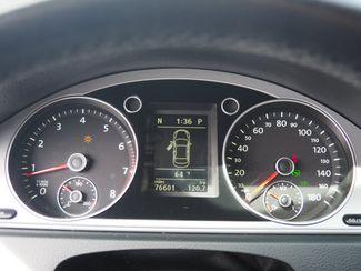 2012 Volkswagen CC Sport PZEV Englewood, CO 15
