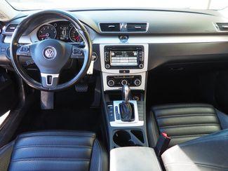 2012 Volkswagen CC Sport PZEV Englewood, CO 10