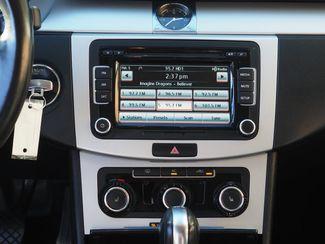 2012 Volkswagen CC Sport PZEV Englewood, CO 12