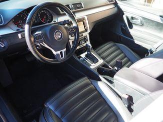 2012 Volkswagen CC Sport PZEV Englewood, CO 13