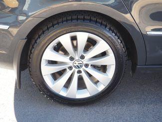 2012 Volkswagen CC Sport PZEV Englewood, CO 4
