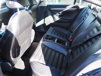 2012 Volkswagen CC Sport PZEV Englewood, CO 9