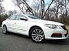 2012 Volkswagen CC Sport PZEV Leesburg, Virginia