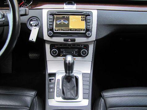 2012 Volkswagen CC Lux Plus | Louisville, Kentucky | iDrive Financial in Louisville, Kentucky