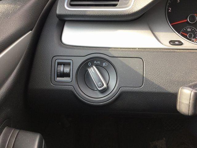 2012 Volkswagen CC Sport PZEV Richmond Hill, New York 21