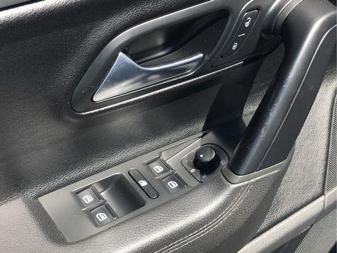 2012 Volkswagen CC Sport PZEV   San Luis Obispo, CA   Auto Park Sales & Service in San Luis Obispo, CA