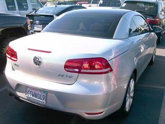 2012 Volkswagen Eos Komfort LINDON, UT 2