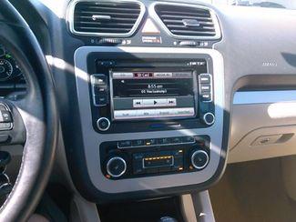 2012 Volkswagen Eos Komfort LINDON, UT 4