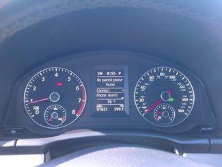 2012 Volkswagen Eos Komfort LINDON, UT 5
