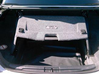 2012 Volkswagen Eos Komfort LINDON, UT 6