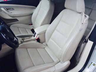 2012 Volkswagen Eos Komfort LINDON, UT 11