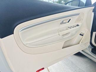 2012 Volkswagen Eos Komfort LINDON, UT 12