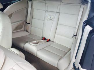 2012 Volkswagen Eos Komfort LINDON, UT 13