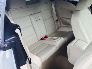 2012 Volkswagen Eos Komfort LINDON, UT 14