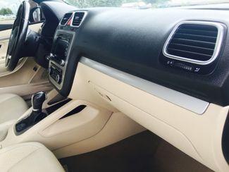 2012 Volkswagen Eos Komfort LINDON, UT 16
