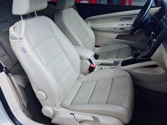 2012 Volkswagen Eos Komfort LINDON, UT 17