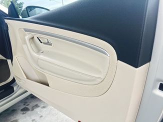 2012 Volkswagen Eos Komfort LINDON, UT 18