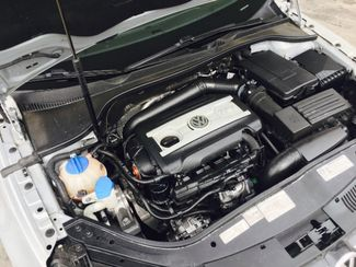 2012 Volkswagen Eos Komfort LINDON, UT 21