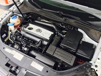 2012 Volkswagen Eos Komfort LINDON, UT 22