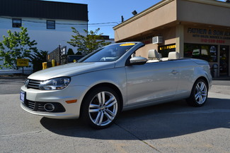 2012 Volkswagen Eos in Lynbrook, New