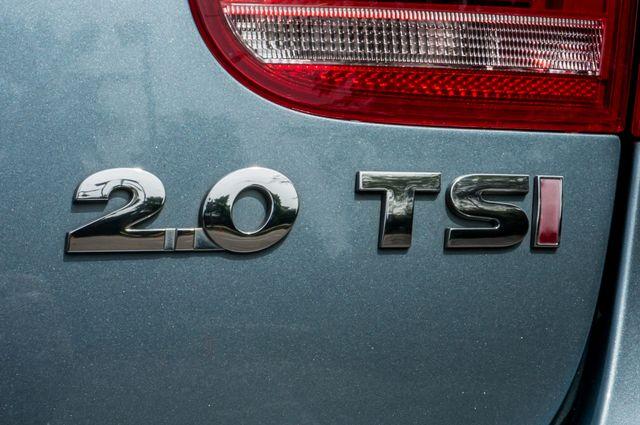 2012 Volkswagen Eos Komfort Reseda, CA 58