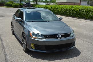 2012 Volkswagen GLI Autobahn Memphis, Tennessee 3