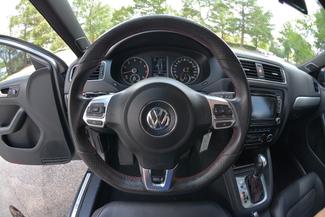 2012 Volkswagen GLI Autobahn Memphis, Tennessee 16