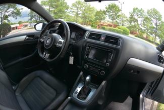 2012 Volkswagen GLI Autobahn Memphis, Tennessee 19