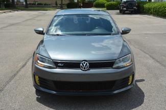 2012 Volkswagen GLI Autobahn Memphis, Tennessee 4