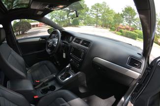 2012 Volkswagen GLI Autobahn Memphis, Tennessee 21
