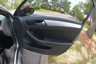 2012 Volkswagen GLI Autobahn Memphis, Tennessee 24