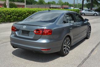 2012 Volkswagen GLI Autobahn Memphis, Tennessee 5